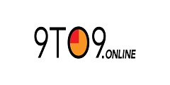 9to9online