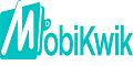 Mobikwik